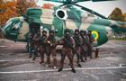 МВС для безпеки виборів привернуло авіацію