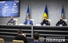 Поліція заявила про 2,4 тисяч порушень на виборах