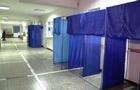 Явка виборців на 16:00 становить 27% - ОПОРА
