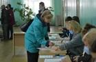 Стали відомі партії-лідери в Київраду