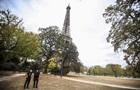 У Парижі після карантину збільшилася кількість злочинів