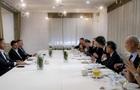 Посли G7 привітали українців з виборами