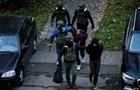 Протести в Білорусі: силовики затримали майже 300 осіб