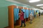 Жители Луганщины ехали на выборы в Киевскую область за 500 грн