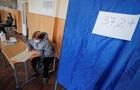 Підсумки 25.10: День виборів і  нахабство  Угорщини