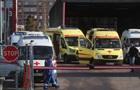 В России обновлен антирекорд прироста коронавируса