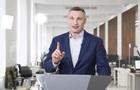 По параллельному подсчету Кличко набирает более 50% голосов