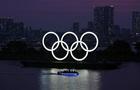 Премьер-министр Японии заверил в проведении Олимпиады в Токио в 2021 году