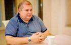 Отстраненный от руководства глава Одесской таможни остается работать замом