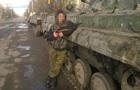 СБУ заявила о задержании сепаратиста  ЛНР