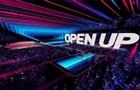 Відома кількість країн-учасниць у Євробаченні-2021