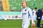 Футболіст Львова відсторонений від футболу на 2 роки через договірні матчі