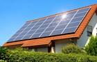 В Україні інвестували в сонячні панелі близько 560 млн євро