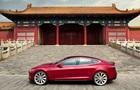 Tesla вынуждают отозвать из Китая около 50 тысяч проданных авто