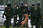У Білорусі заявили про екстремізм і тероризм протестуючих