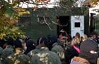 Страйк у Білорусі: затримано більше 200 осіб