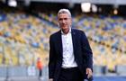 Каштру: После поражения Интеру в полуфинале Лиге Европы - я вынес важнейший урок