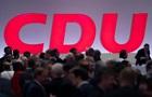 Партія Меркель перенесла обрання нового лідера через коронавірус