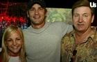 Отец не позволяет Бритни Спирс обзавестись семьей