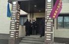 На Сумщині  голові  фейкової виборчої дільниці повідомили про підозру