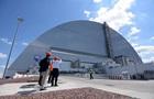 На Чорнобильській АЕС 40 випадків коронавірусу