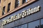 Американська газета вперше за 150 років припинить виходити щодня