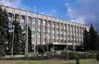 В Славянске нашли коронавирус у 25 работников горсовета