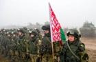 Беларусь и РФ договорились о совместной охране границ