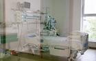 Завод Фірташа випускатиме кисень для хворих на COVID