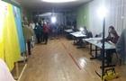 У партії За майбутнє заявили про фальсифікації в Кіровоградській області