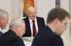 Лукашенко отвечает. Новые репрессии в Беларуси