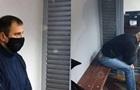 Фігуранта справи про тортури в Кагарлику випустили з-під варти