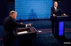 Перемога Трампа малоймовірна - політолог