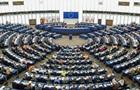 Європарламент стурбований рішенням КС Польщі про аборти