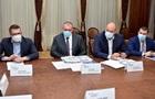 СБУ підозрює в корупції майже 700 чиновників