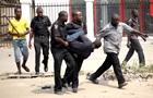 У Нігерії заарештовано понад 800 учасників погромів