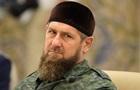Кадиров заявив про готовність піти у відставку через слова про Макрона