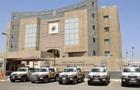 У Саудівській Аравії поранили охоронця консульства Франції
