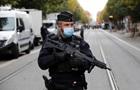 У Франції запобігли третьому теракту