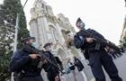У Франції заявили про нову спробу теракту біля церкви