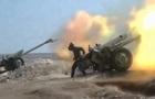 Минобороны Армении получило до 30 тел военных от Азербайджана