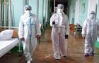 Пандемія і закупівлі для лікарень в Україні: дорого, складно, довго