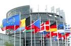 В Европарламенте призвали Украину восстановить функции НАПК