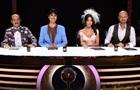 Танці з зірками 2020: 10 випуск онлайн