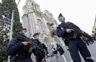 В Париже копы задержали нападавшего с ножами - СМИ