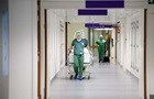 Бельгія знову вводить суворі заходи ізоляції через пандемію