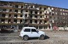Баку і Єреван домовилися не стріляти в мирне населення