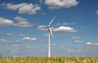 Китайська і українська компанії побудують вітрову електростанцію
