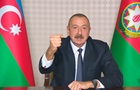 Азербайджан проти втручання третіх країн в карабаський конфлікт