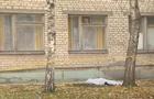 У Запоріжжі загинула жінка в COVID-лікарні. 18+